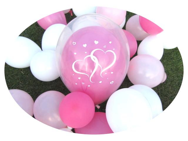 Kinderschminken luftballons for Heliumballons duisburg